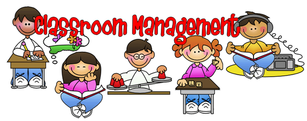 thesis on classroom management practices